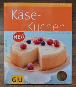 GU_Kaesekuchen2