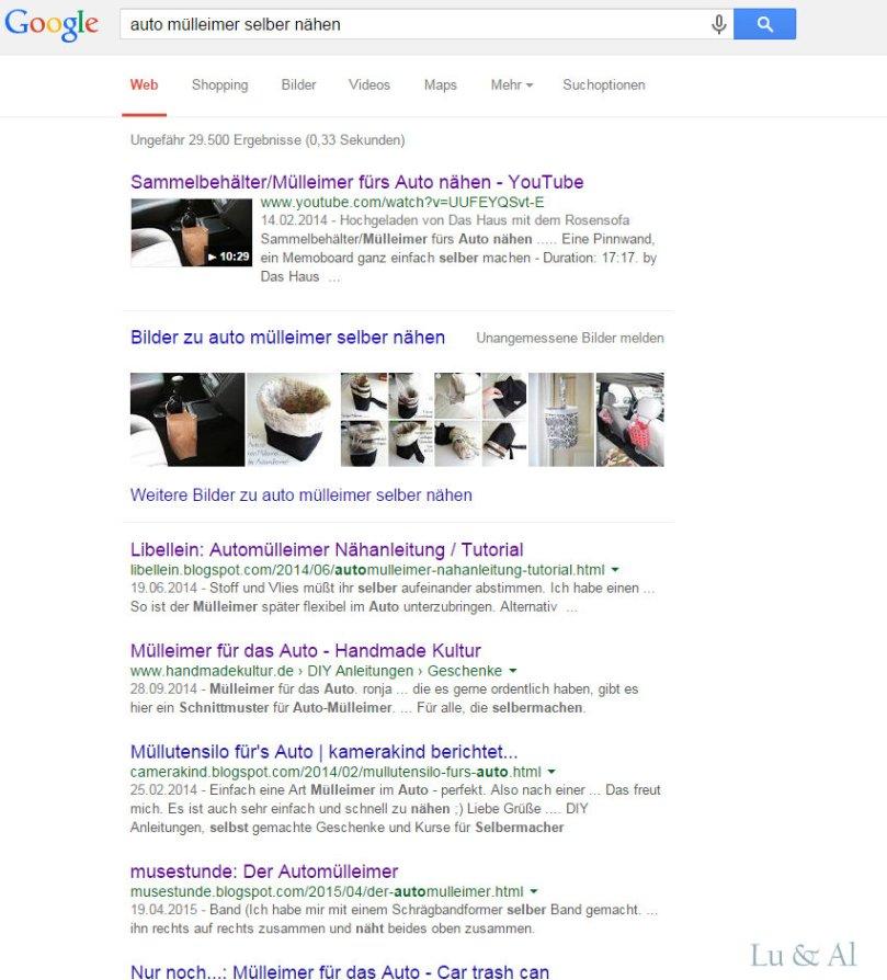 AutomülleimersucheGoogle