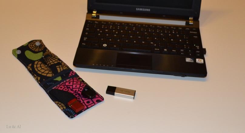 USB-Stick-Tasche (4)
