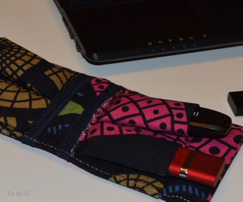 USB-Stick-Tasche (5)