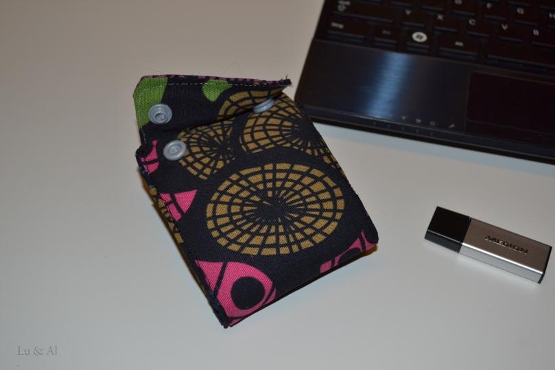 USB-Stick-Tasche (9)