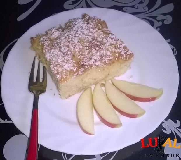 Apfelkuchen(1)