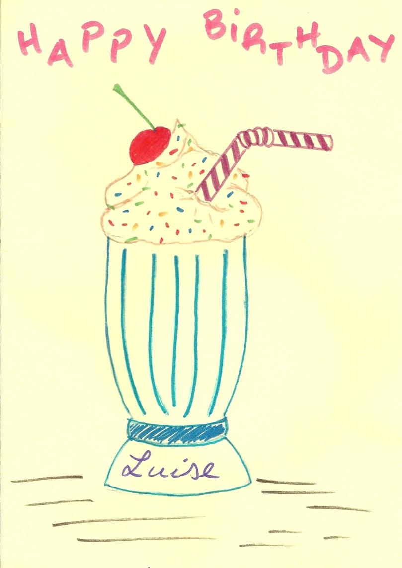 Geburtstagskarte0001
