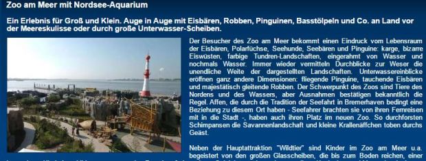 Zoo_am_Meer