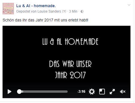 Facebook_Video.JPG